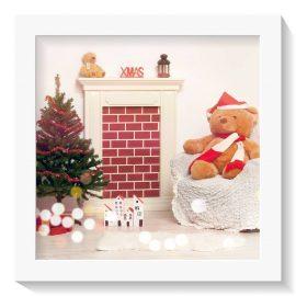 Karácsonyi fotózások